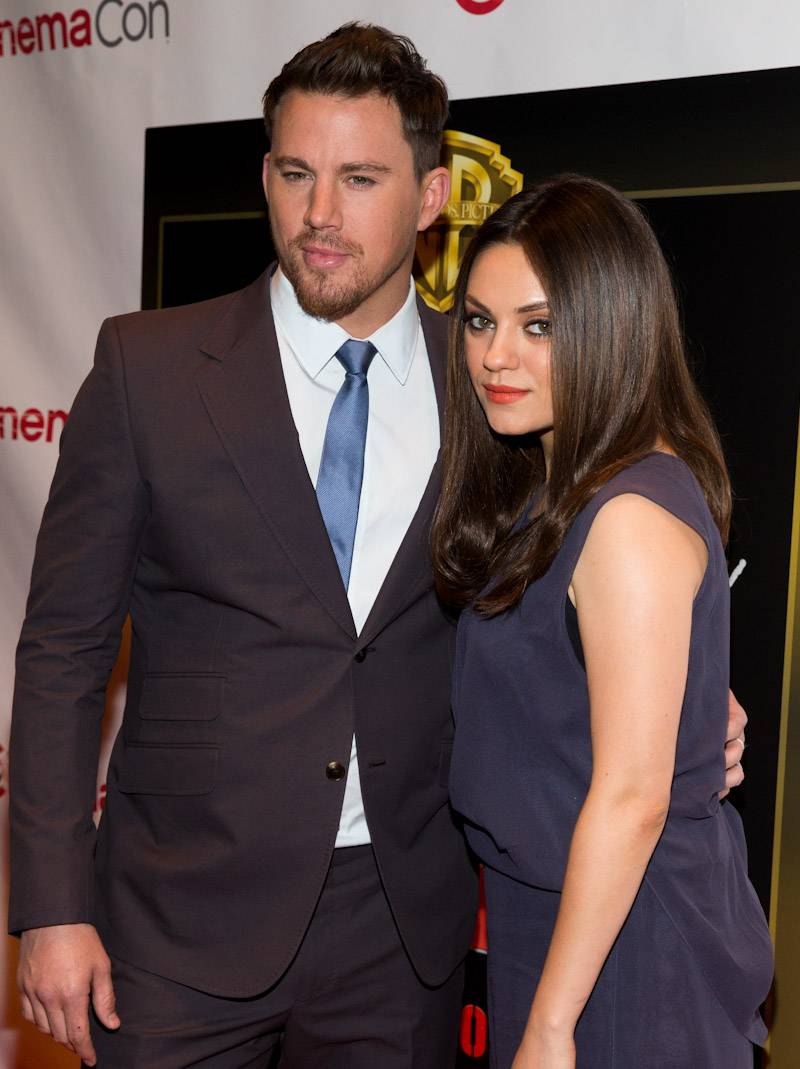 3_27_14_warner_cinemacon_kabik-266