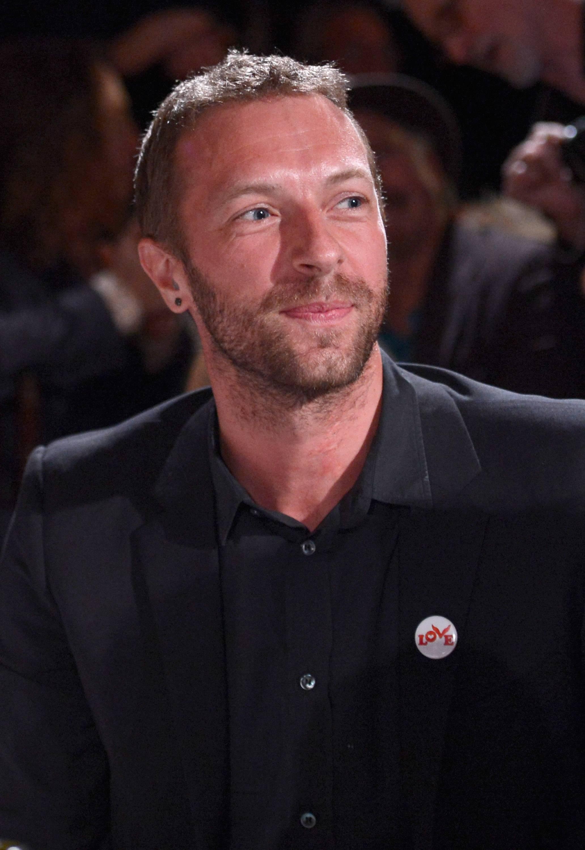 3rd Annual Sean Penn & Friends HELP HAITI HOME Gala Benefiting J/P HRO Presented By Giorgio Armani – Inside