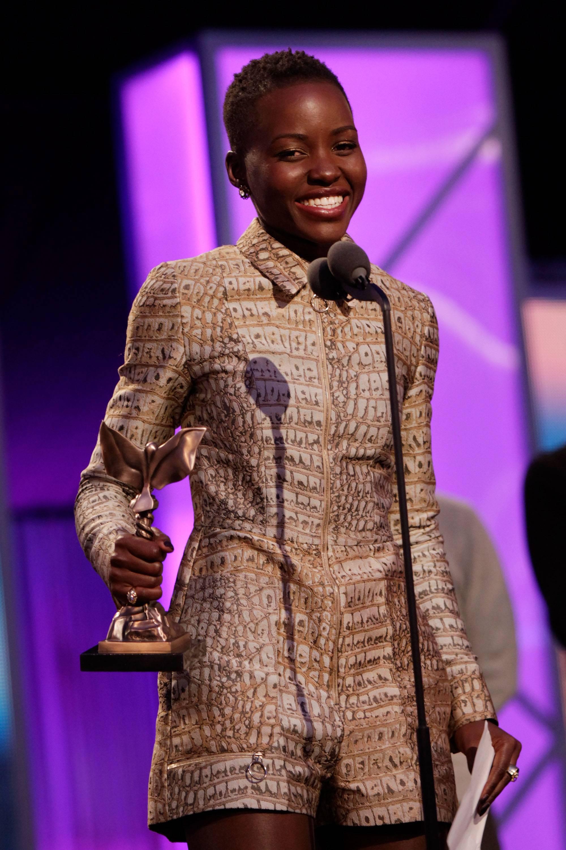 2014 Film Independent Spirit Awards - Show