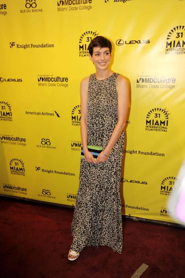 Anne Hathaway1