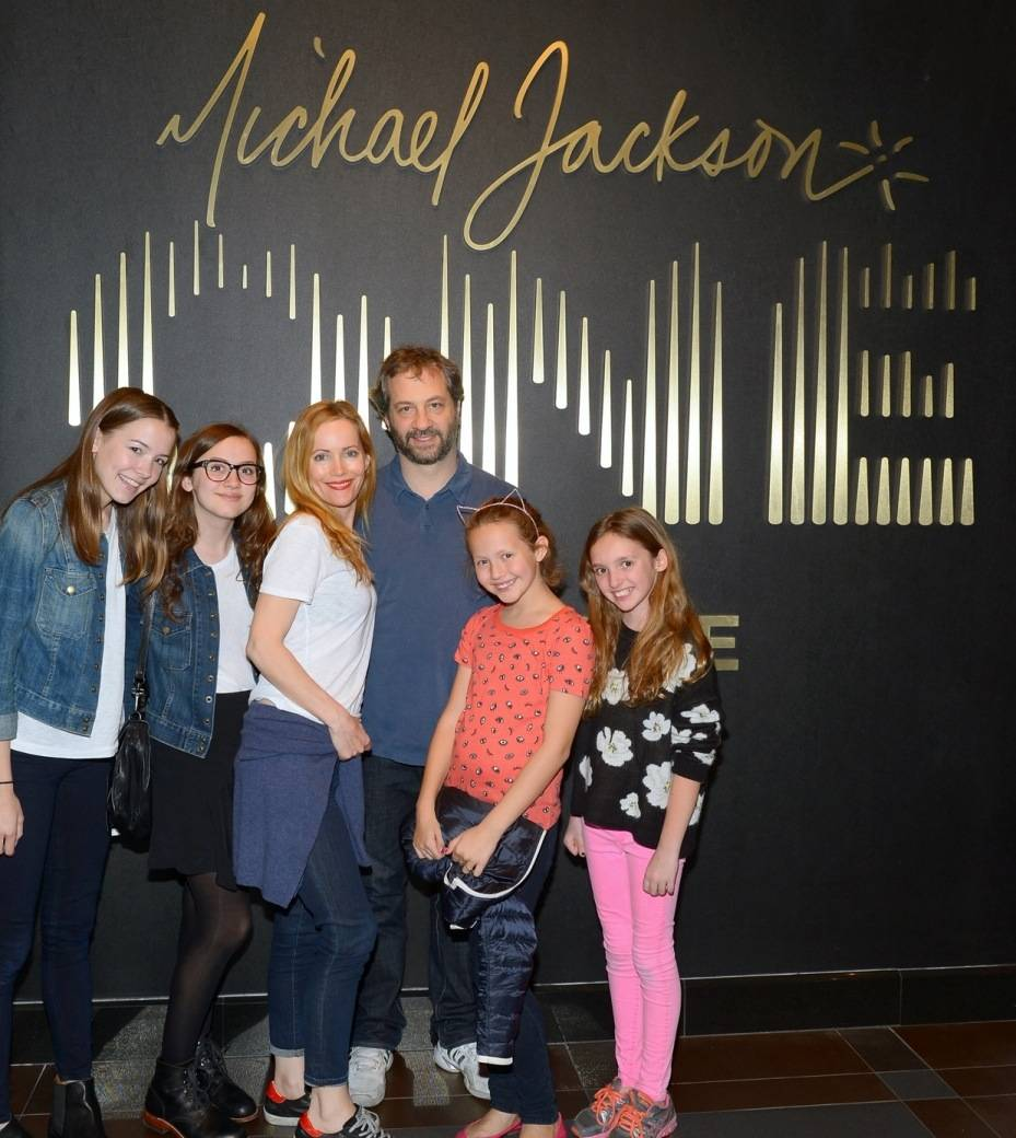 Apatow_FAM_MJ_ONE