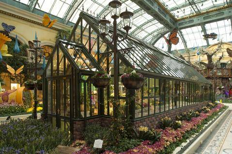 BellagioConservatorySpring2014Greenhouse_low