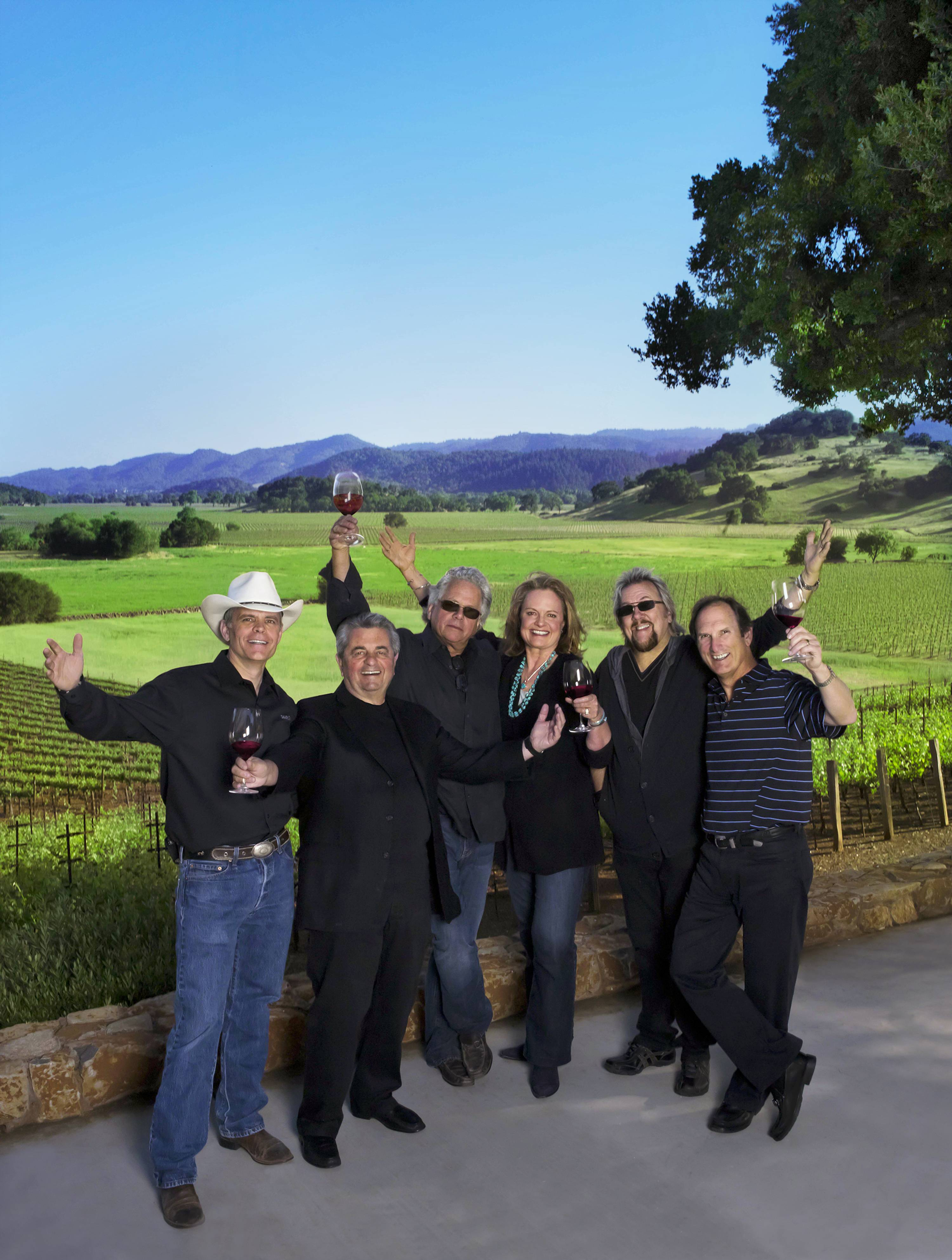 C_Napa_Group_by_Bret_Lopez