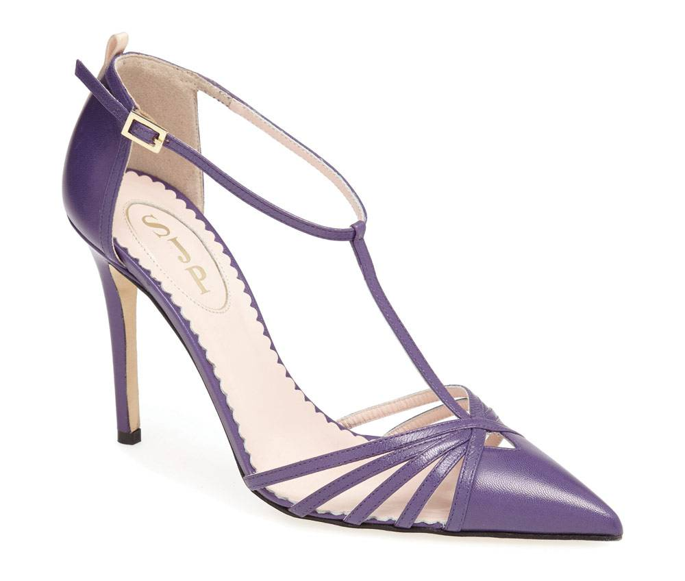 Carrie-Pump-Purple---$355
