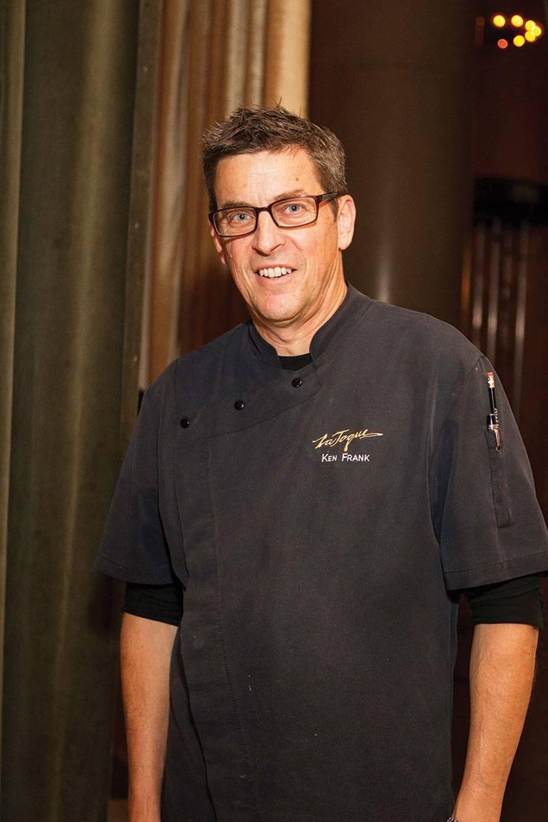 Chef-Ken-Frank--Credit-Drew-Altizer