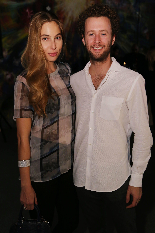 Eliza Aho & Benjamin Elias3