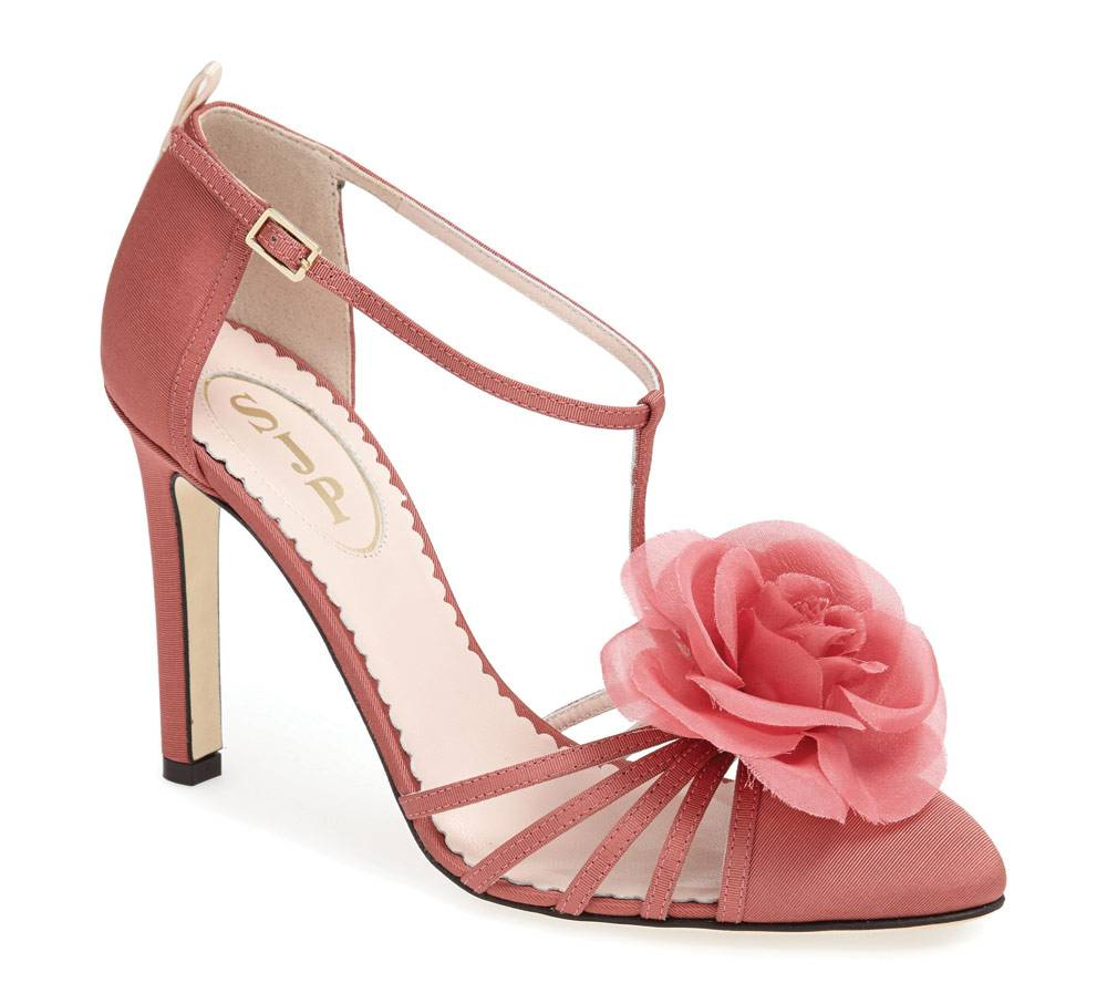 Etta-Pump-Pink-Mauve---$425