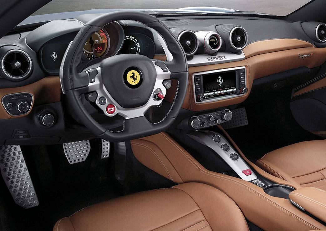 Ferrari_California_T...004