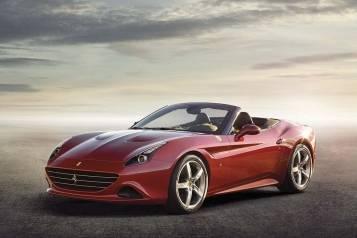 Ferrari_California_T…005