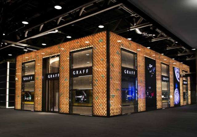 Graff_Booth_BaselWorld2014