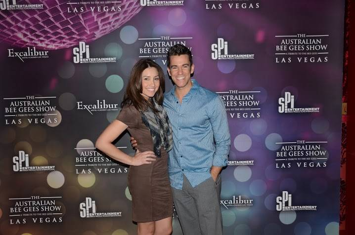 Jeff Civillico and Jessica Janner_Patrick Walthers