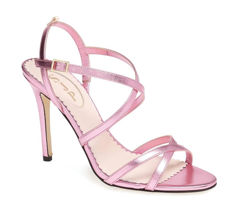 Jill-Sandal-Pink-Metallic---$345