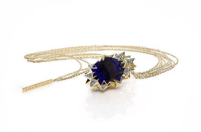 john-brevard-jewelry