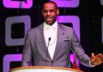 Haute 100 Update: LeBron James Matches His Playoff Record of 49 points, Earns Heat $90 Million