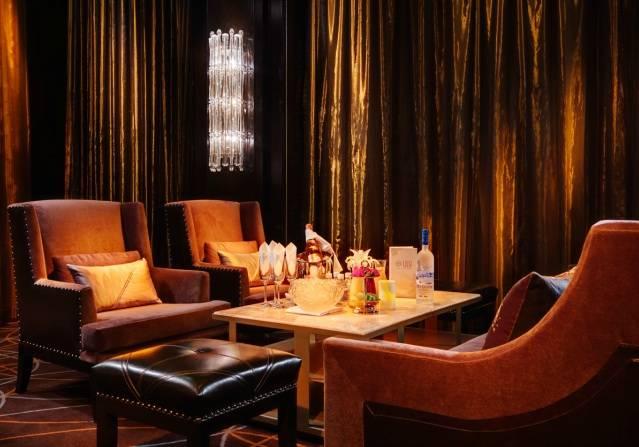 Lily Lounge_Munge Leung3