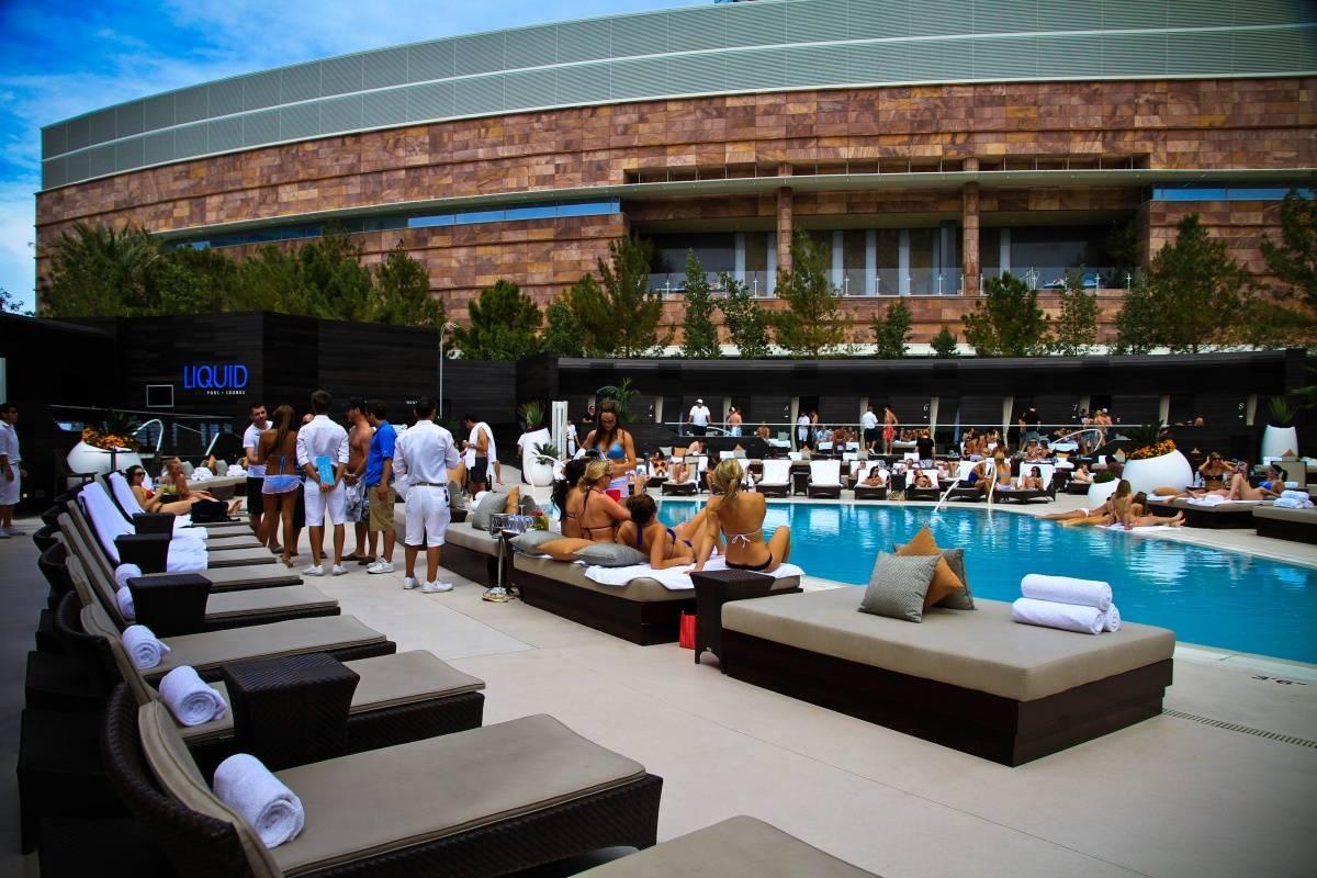 Liquid Pool Lounge Exterior-1 (2)hi res