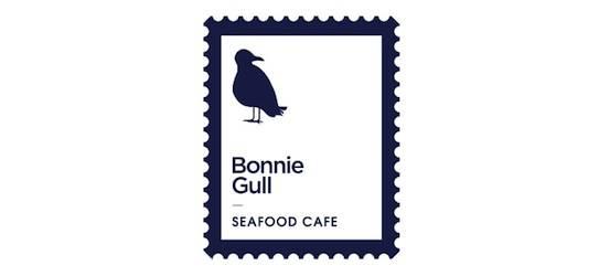 Logo-760×350-Sauce-website-