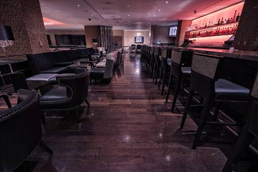 N9NE Steakhouse Lounge.jpg