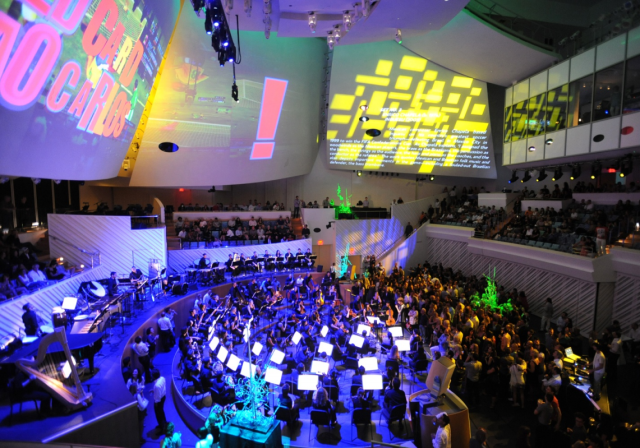New-World-Symphony-PULSE-Late-Night