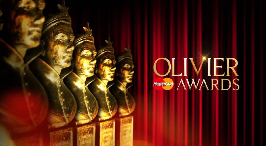Olivier_Awards_2011_910