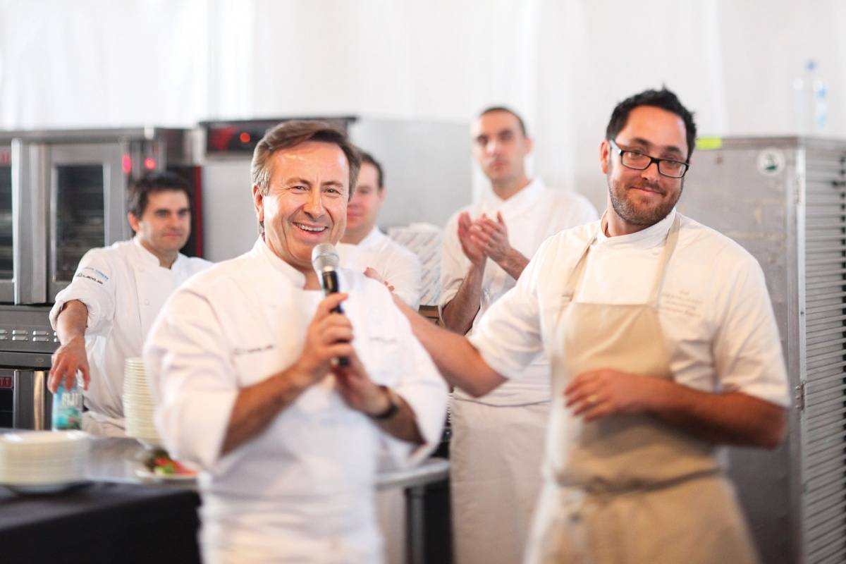 PBFW.Four-Star-Lunch-with-Boulud-and-Kostow.Credit-Patrick-Tregenza