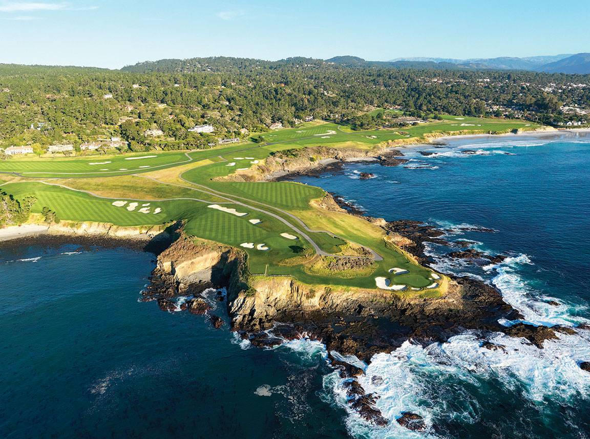 Pebble-Beach-Golf-Links---Evan-Schiller-(3)