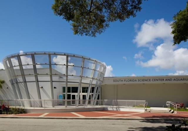 S.-Florida-Science-Museum-10130624_sciencemuseum_008