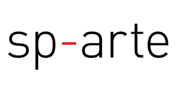 sp-arte_logo+data