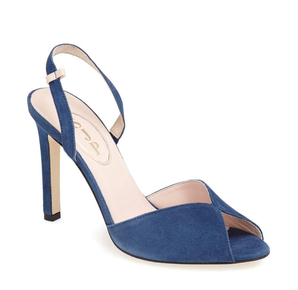 Slim-Sandal-Avio-Blue---$345
