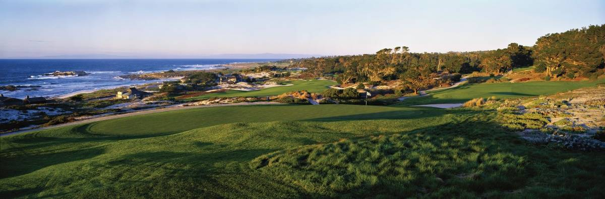 Spyglass-Hill-Golf-Course-CREDIT-Evan-Schiller-NOTE---CREDIT-MUST-BE-ADJACENT-TO-PHOTO