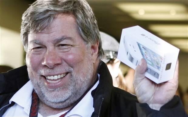 Steve-Wozniak-appl_2218556b