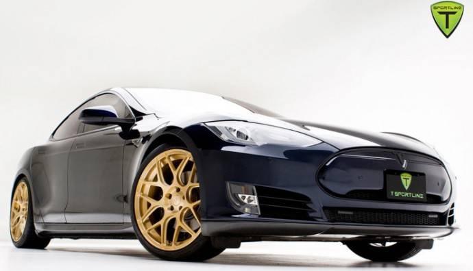 Tesla2