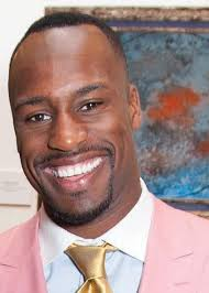 Vernon Davis – stocks to buy