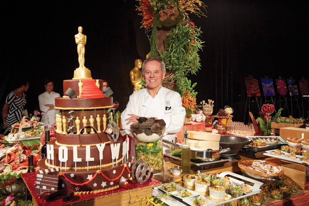 WPC-Press-Preview-2014_Wolfgang-Puck_Carin-Krasner-Photography