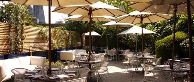 coq_d_argent_terraces_and_garden_july2013_main
