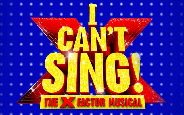 i-cant-sing!-the-x-factor-musical-poster