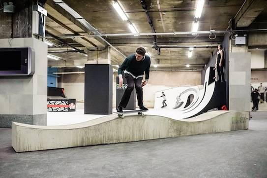 inside_the_htc_one_skatepark_at_selfridges_11