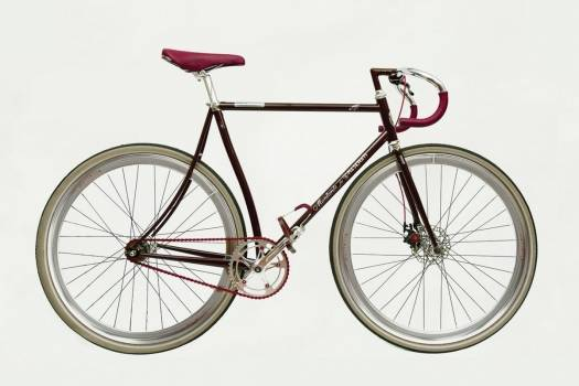 maserati-bike-1