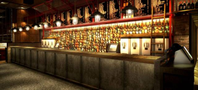 new-bar-view-1a-copy-for-website