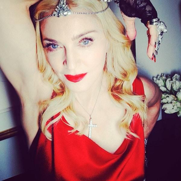 rs_600x600-140303084856-600-Madonna-JR-3314_copy