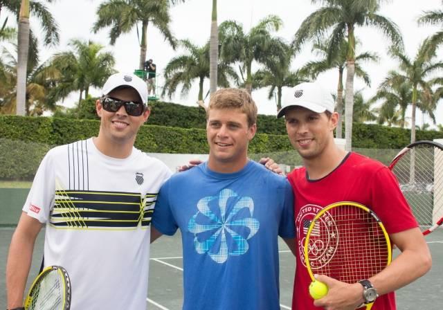 tennis ritz 2