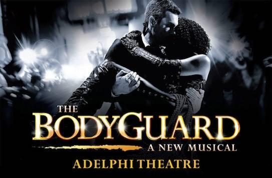 thebodyguard-header