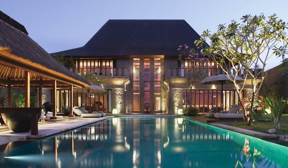 wpid-Bulgari-Hotel-Villa-e1395628279585.jpg
