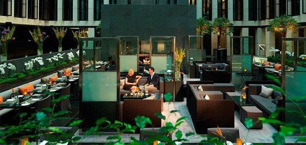 wpid-Grosvenor-House-Chefs-Table.jpg