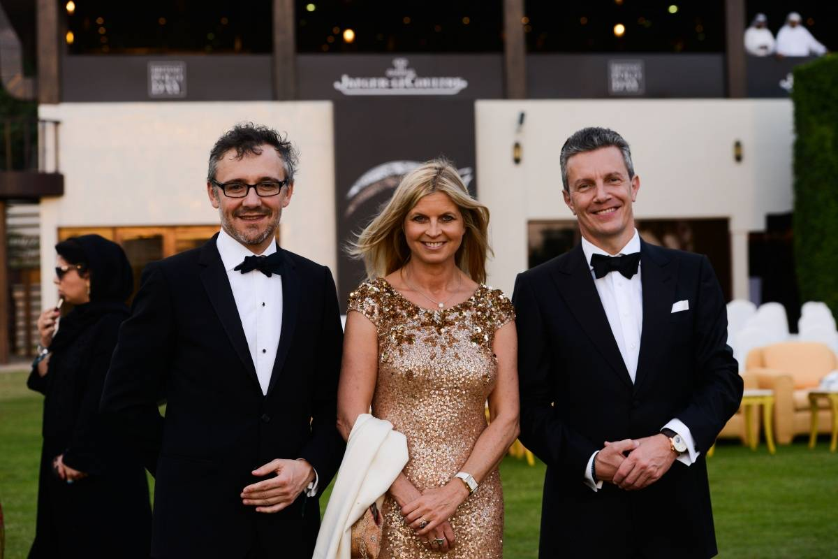 wpid-Jaeger-LeCoultre-International-Communication-Director-Laurent-Vinay-Friend-of-the-Brand-Clare-Milford-Haven-and-Jaeger-LeCoultre-CEO-Daniel-Riedo.jpg