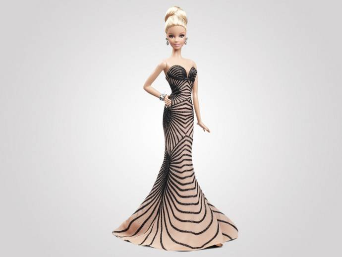 zuhair-murad-barbie-doll-0-690×518
