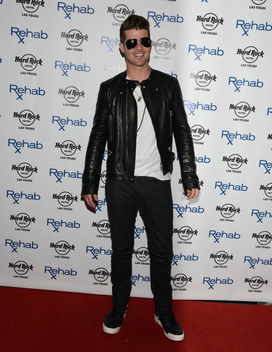 04.12_Robin Thicke_REHAB_Hard Rock Hotel_Photo Credit Scott Harrison_2