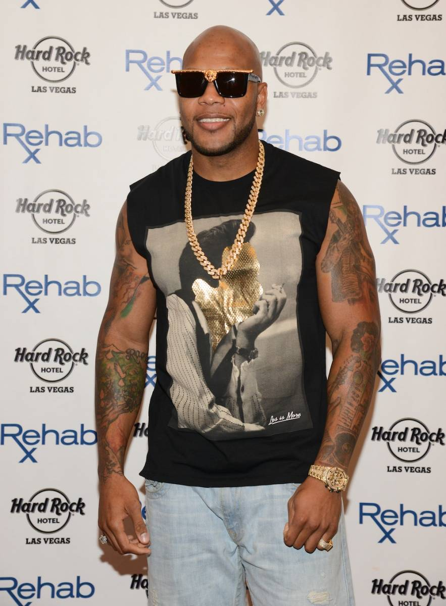 04.13_Flo Rida_REHAB_Hard Rock Hotel_Photo Credit Scott Harrison