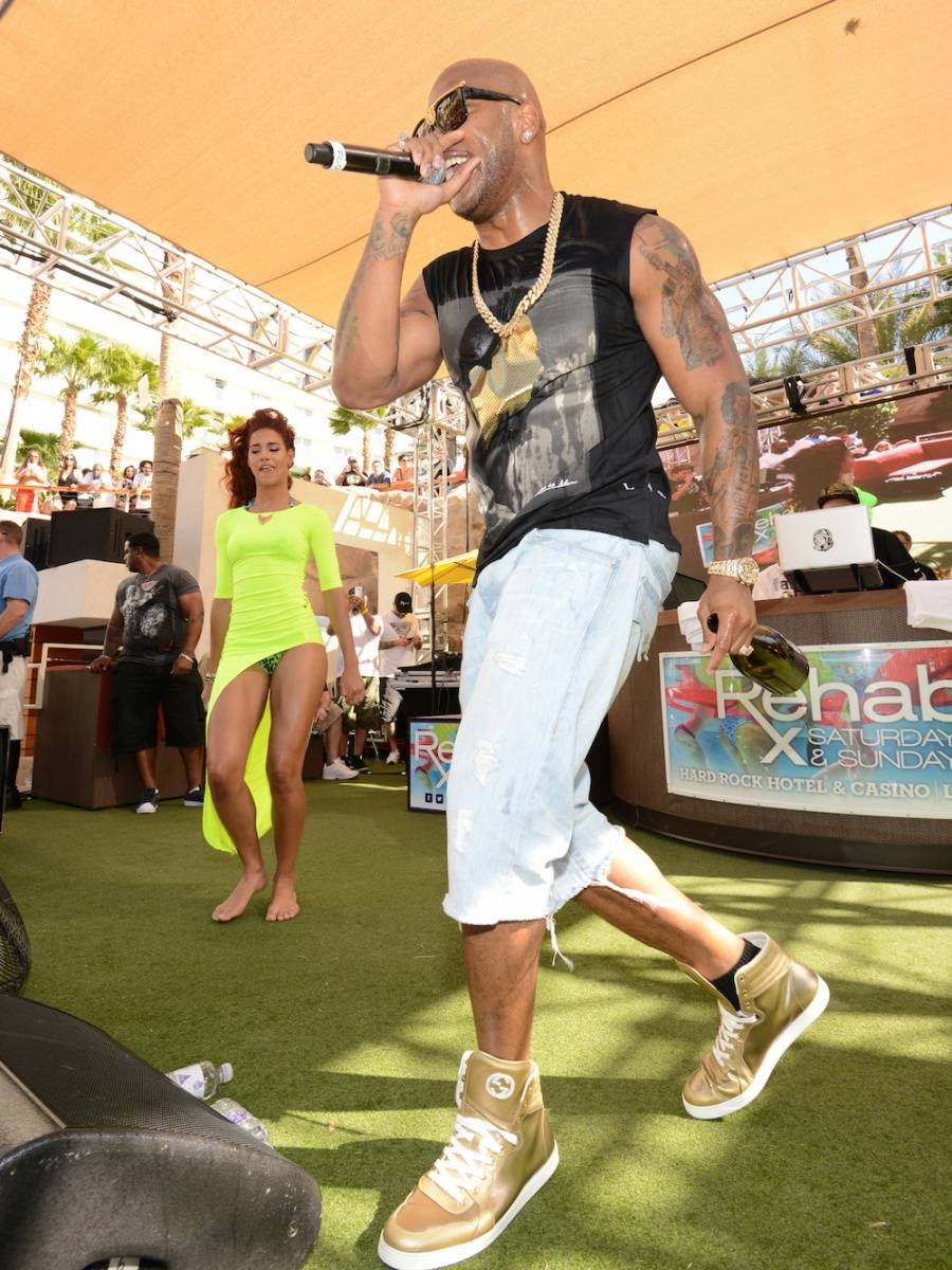 04.13_Flo Rida_REHAB_Hard Rock Hotel_Photo Credit Scott Harrison_2