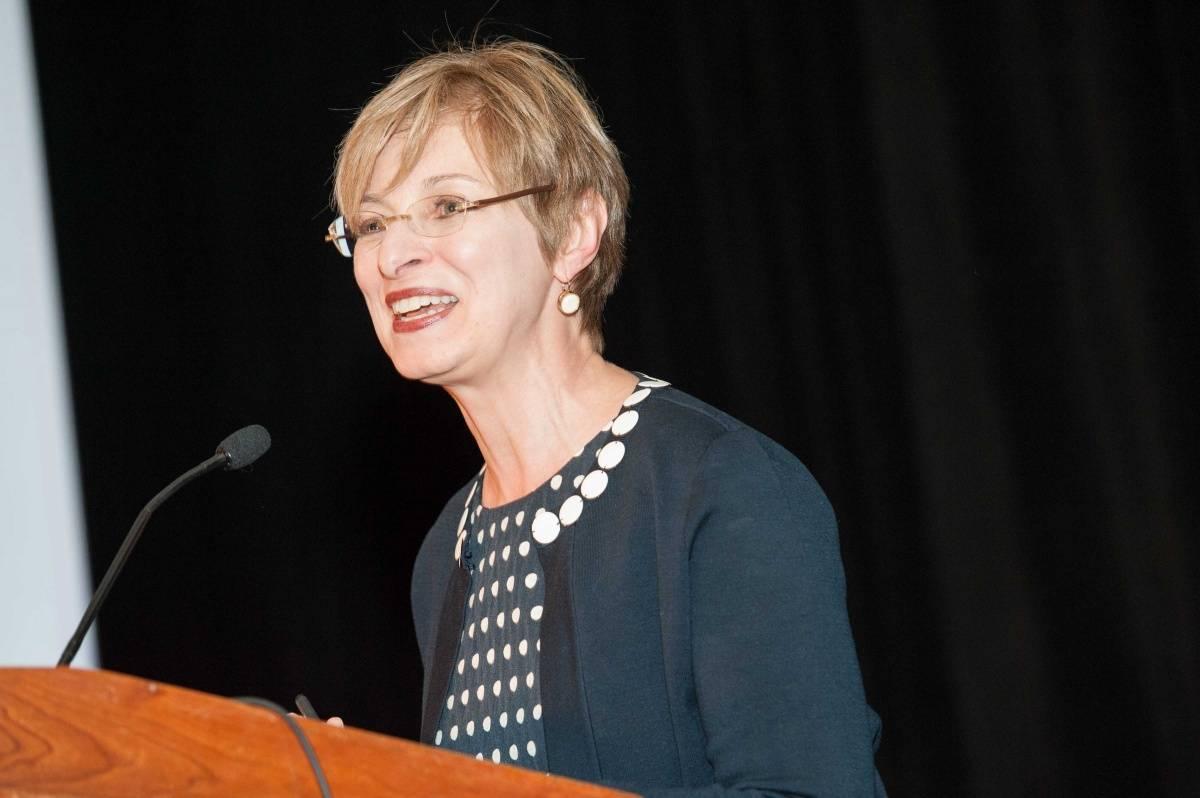 Kathy Bella